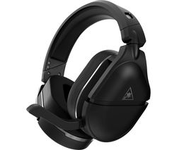 Stealth 700x Gen 2 Wireless Gaming Headset - Black