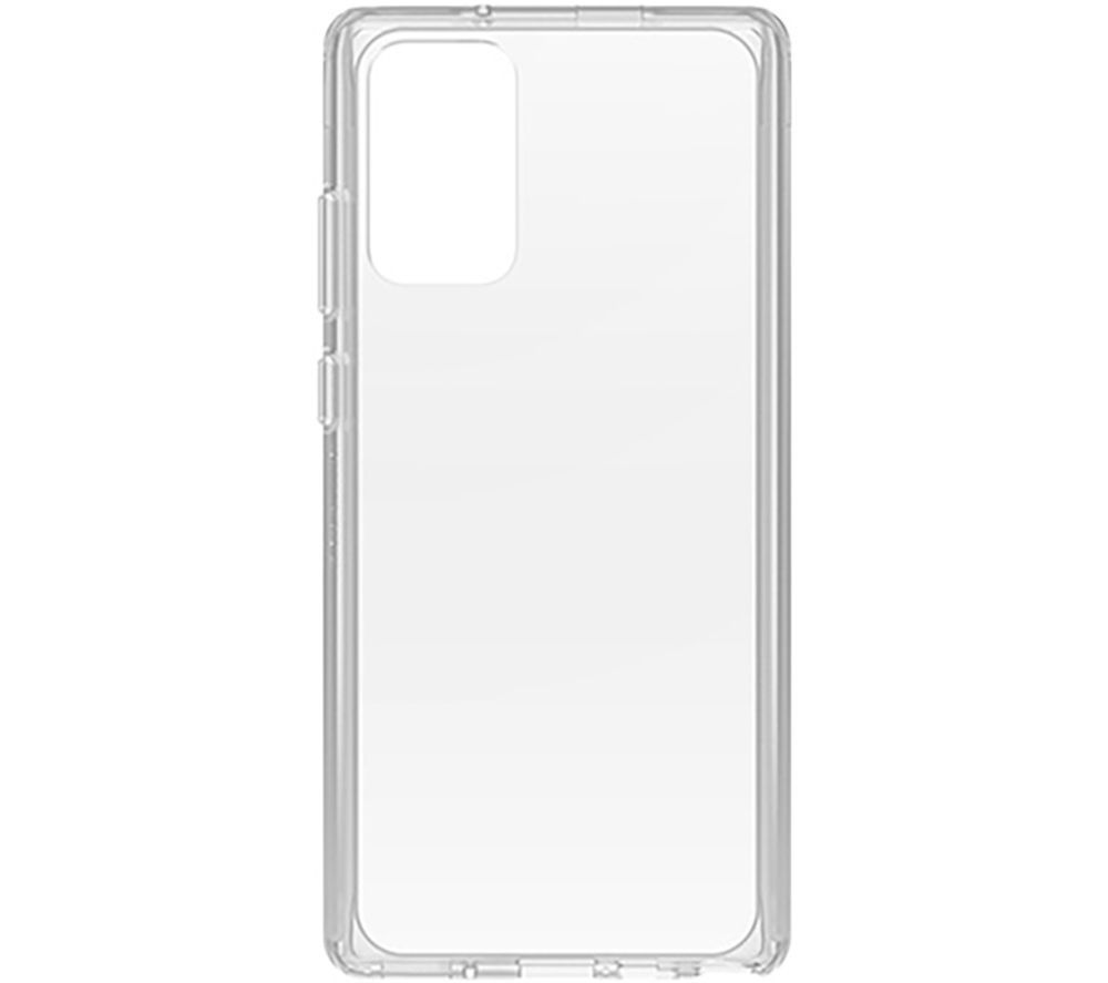OTTERBOX Samsung Galaxy Note 20 Case - Clear