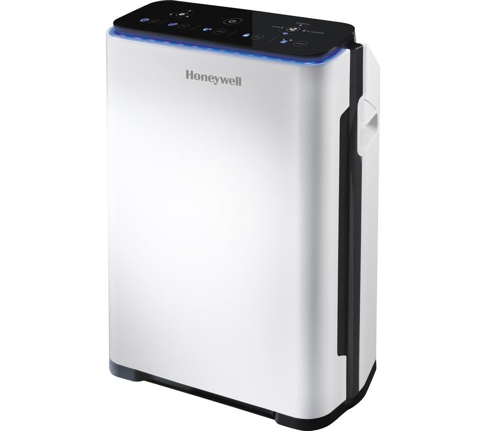HONEYWELL HPA710WE Portable Air Purifier