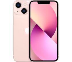 iPhone 13 mini - 512 GB, Pink
