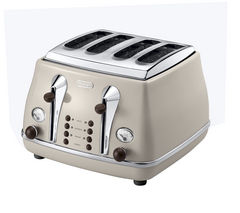 Toasters Cheap Toasters Deals