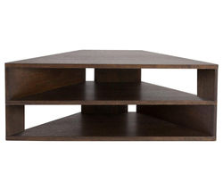 GREENAPPLE GA804 ZED TV Stand