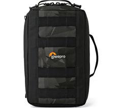 LOWEPRO Viewpoint CS 80 Camcorder Bag - Black