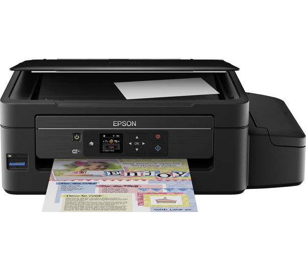 how to connect pc to wireless printer canon mx492