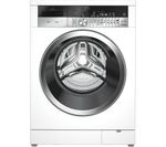 GRUNDIG ProDose GWN59650CW Washing Machine - White
