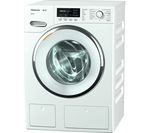 MIELE WMG120 Washing Machine - White
