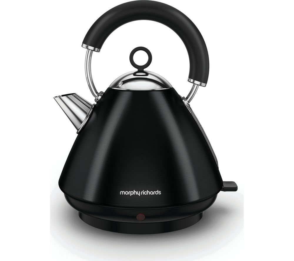 Buy Morphy Richards Accents 102030 Traditional Kettle