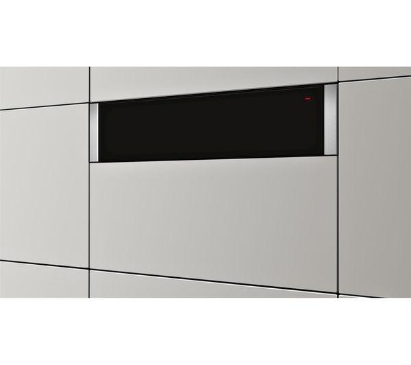 Kitchen Warming Drawer Reviews