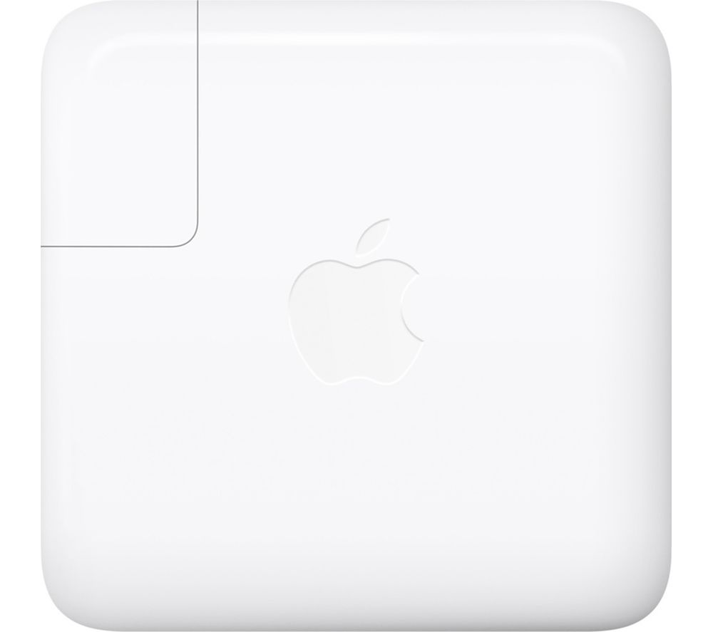 APPLE 61 W USB-C Power Adapter