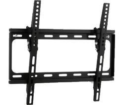 TTD404T1 Tilt TV Bracket