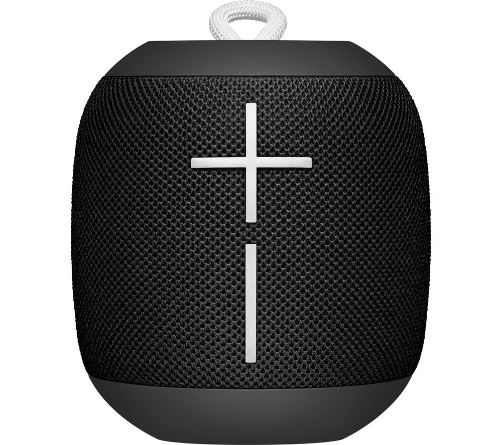 Compare prices for Ultimate EARS Wonderboom Portable Bluetooth Wireless Speaker Phantom