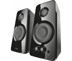 TRUST Tytan 2.0 PC Speakers
