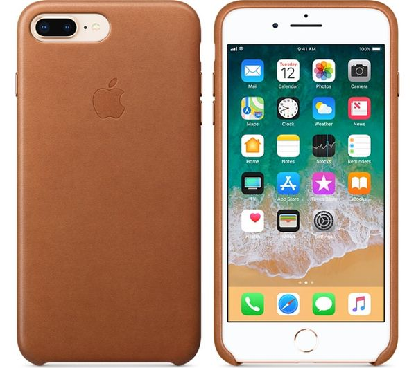 8 case iphone leather