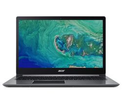 "ACER Swift 3 SF315-41 15.6"" Laptop - Grey"
