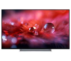 "TOSHIBA 55U5766DB 55"" Smart 4K Ultra HD LED TV"