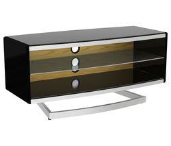 AVF Portal 1000 TV Stand - Black