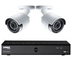 Smart home cameras and CCTV - Cheap Smart home cameras and