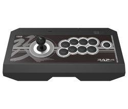 HORI Real Arcade Pro 4 Kai Joystick - Black