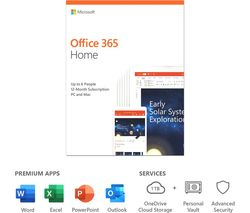 Office software - Cheap Office software Deals | Currys PC World