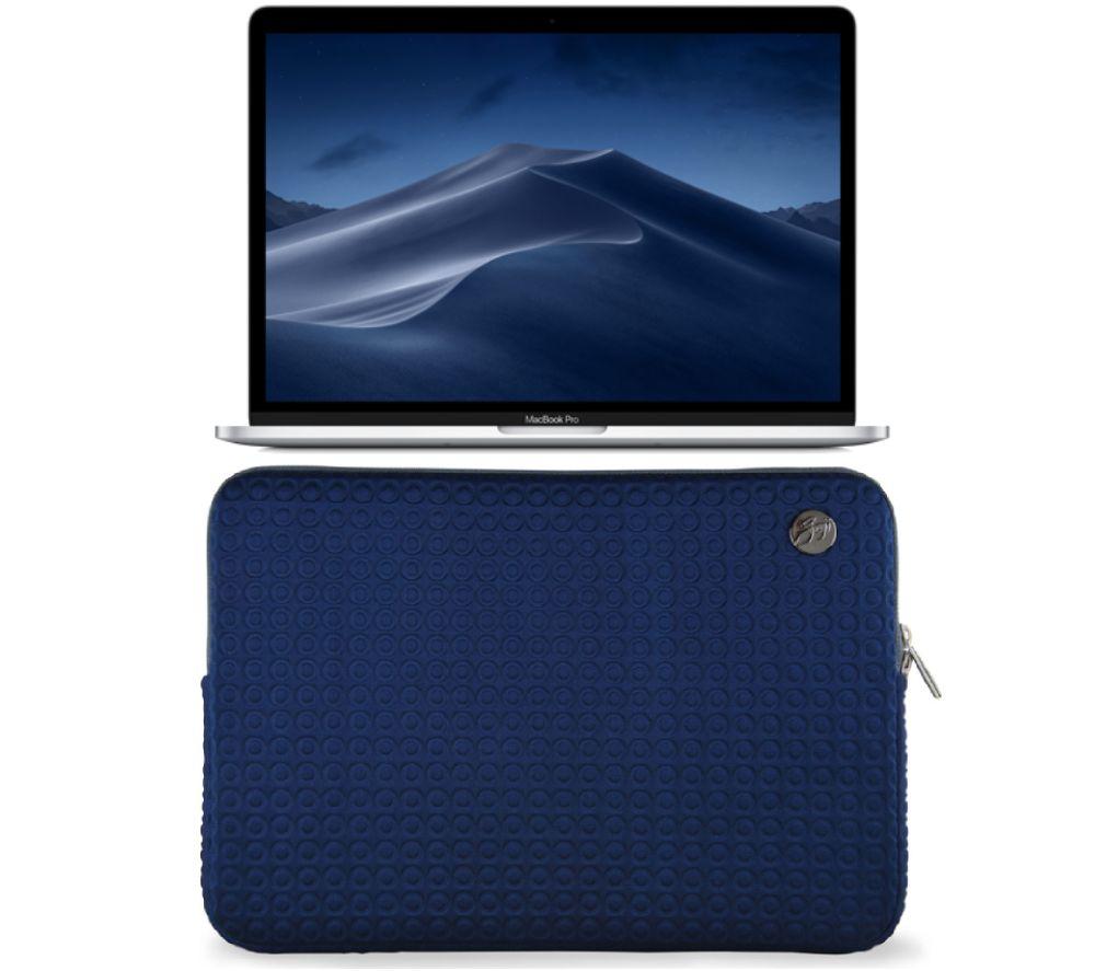 7076e4f6102e APPLE MacBook Pro 15