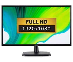 EK220QAbi Full HD 21.5