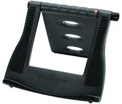 Easy Riser 60112 Laptop Stand - Black