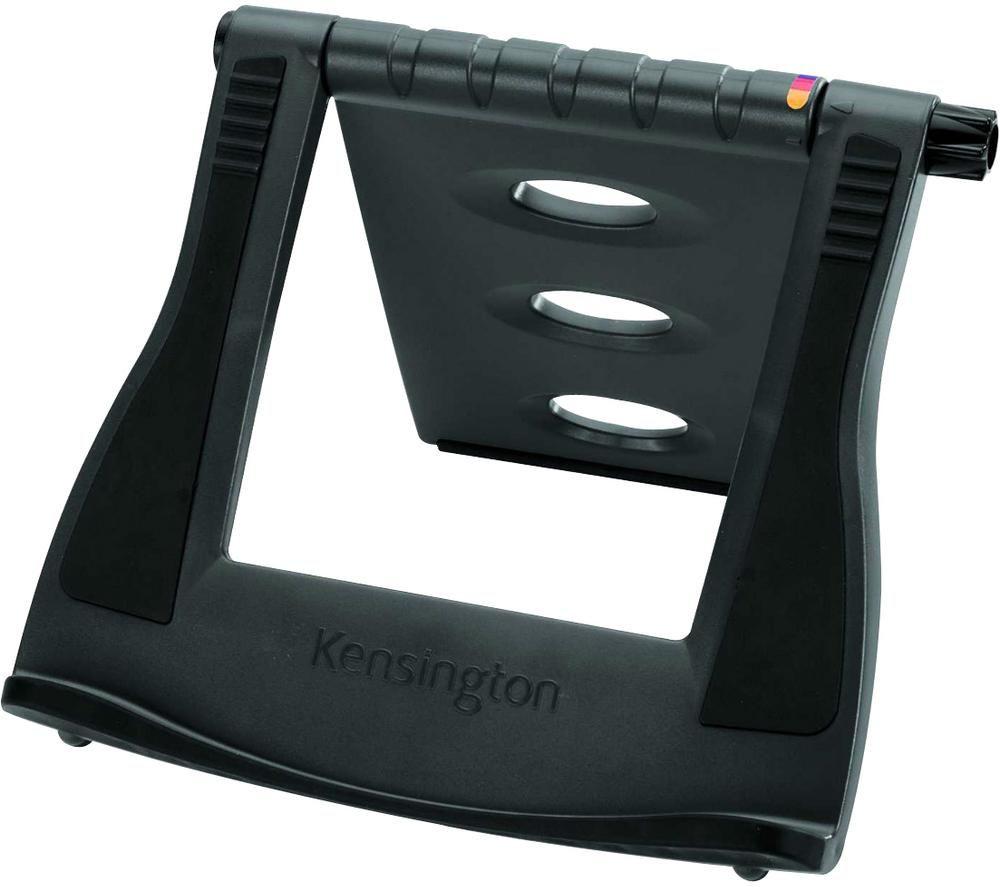 KENSINGTON Easy Riser 60112 Laptop Stand - Black