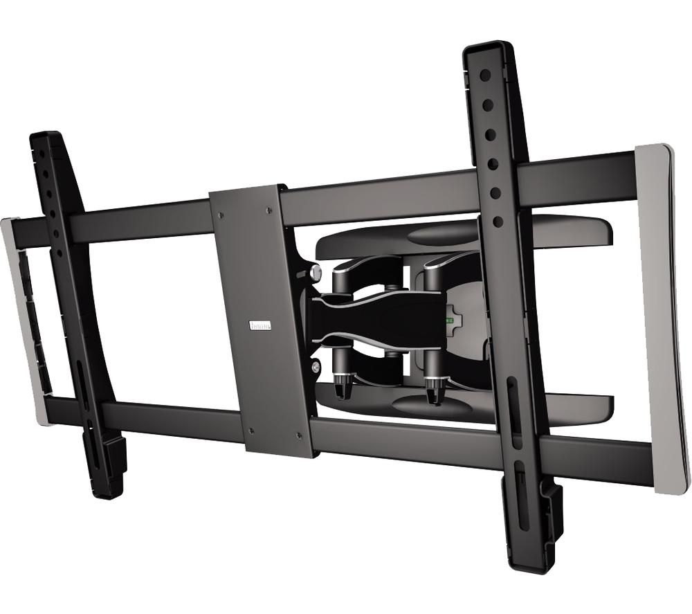 "HAMA Premium 118057 Full Motion 37-90"" TV Bracket"