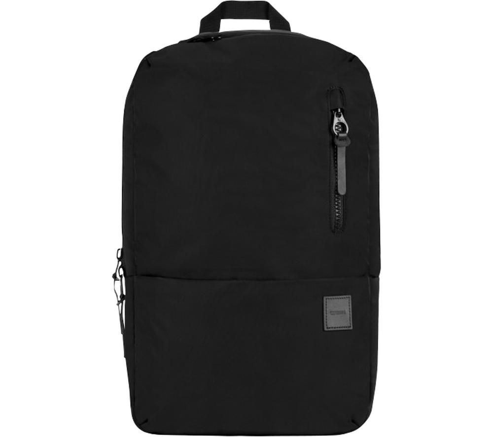 "INCASE Compass Flight Nylon 16"" Laptop Backpack - Black"