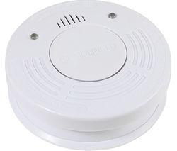 SD10 Smart Smoke Alarm