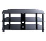 SERANO S105BG13 TV Stand