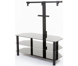 LOGIK S105BR14 TV Stand with Bracket