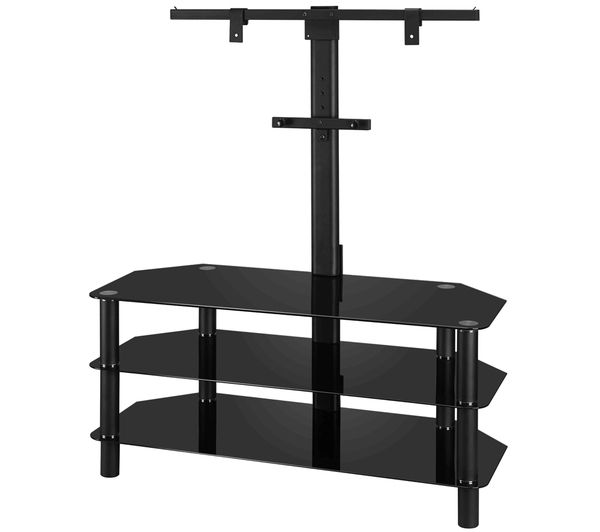 logik s105br14 tv stand with bracket instructions