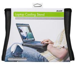 ALLSOP 06484 Laptop Cooling Stand