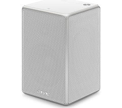 SONY SRS-ZR5W Wireless Smart Sound Multi-Room Speaker - White