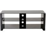 TTAP Elegance 1000 TV Stand - Black