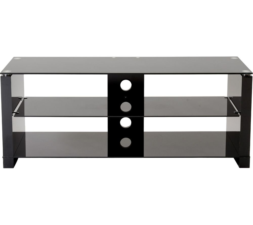 Compare prices for Ttap Elegance 1000 TV Stand