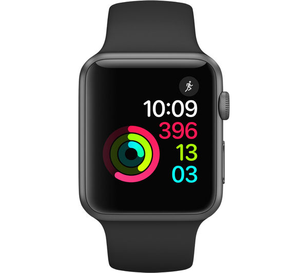 Buy APPLE Watch Series 1