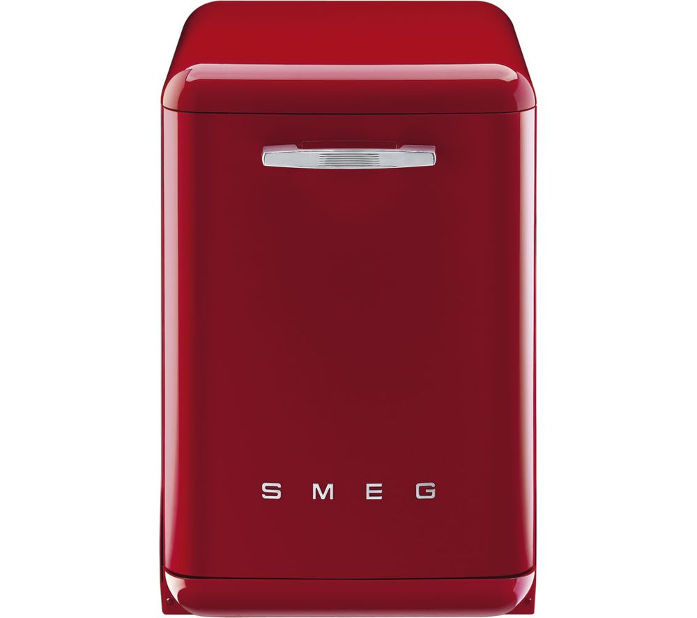 Compare prices for Smeg DF6FABRD Full-size Dishwasher