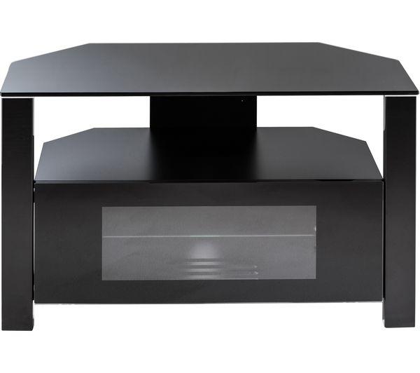 alphason designs abr1100wh ambri series white tv stand