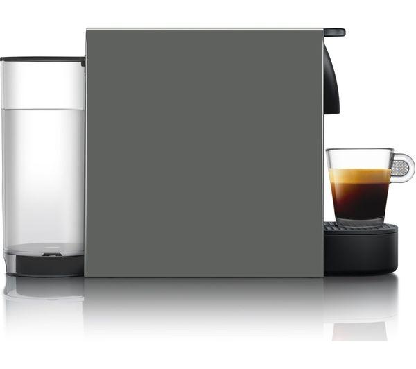 Buy Nespresso By Krups Essenza Mini Xn110b40 Coffee