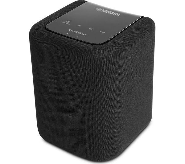 buy yamaha wx 010 bluetooth wireless smart sound speaker