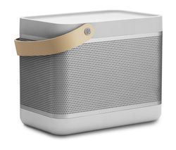 BANG & OLUFSEN Beolit 17 Portable Bluetooth Speaker - Natural
