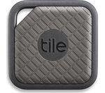 TILE Sport Bluetooth Tracker - Graphite
