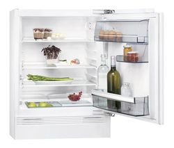 AEG SKB58211AF Integrated Undercounter Fridge