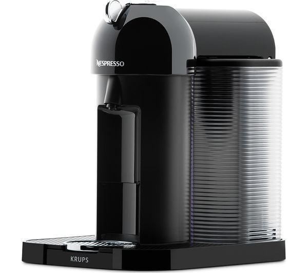 Buy Nespresso By Krups Vertuo Xn901840 Coffee Machine
