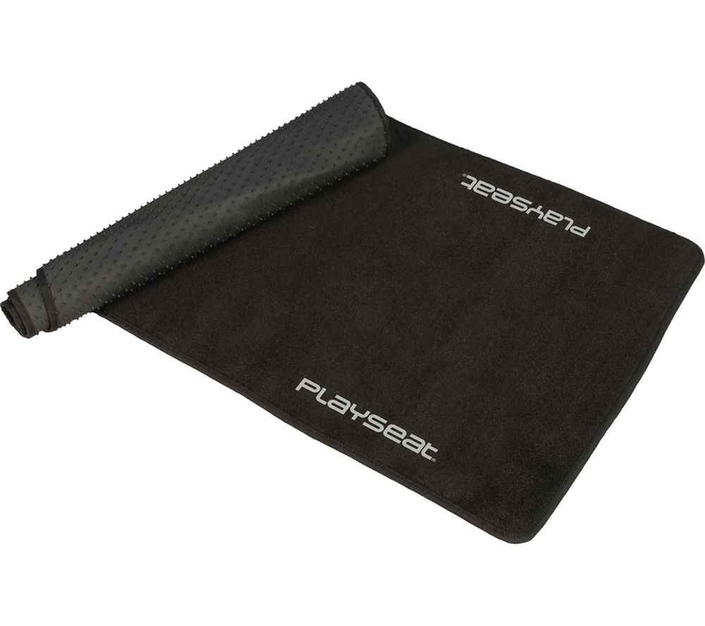 Compare retail prices of Playseat Floor Mat to get the best deal online