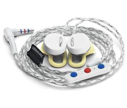 URBANEARS Reimers Headphones - Team