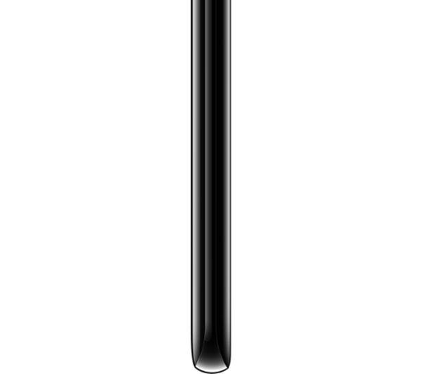 HUAWEI Mate 20 Pro - 128 GB, Black