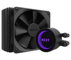 Kraken M22 CPU Cooler - RGB